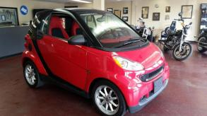 http://www.bhphillinois.com/autos/2009-smart-Fortwo-Freeport-IL-1285 - Photo #1